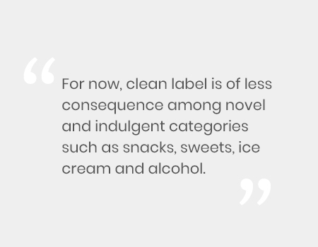 clean-label-quote3