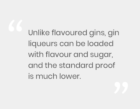 falvoured-gin-quotes1