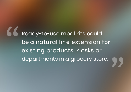 mealkits-quotes2