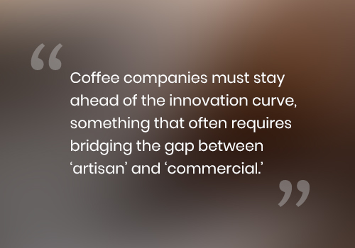 commercial-coffee-quotes1-text