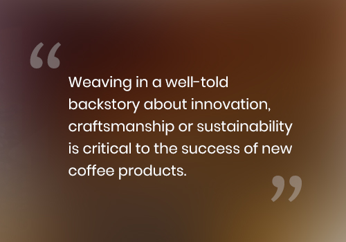 commercial-coffee-quotes2