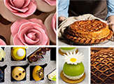 instagram bakery photos