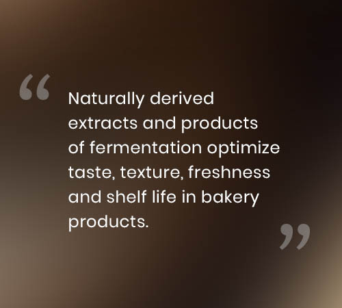 bakery-trends-quotes1