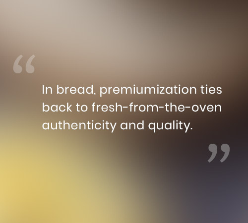 bakery-trends-quotes2