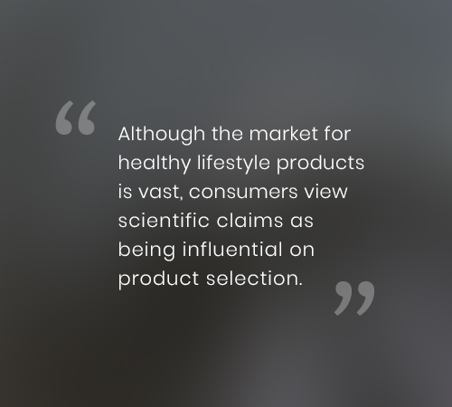 immunity-ingredients-quotes-consumers