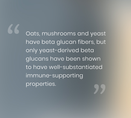 immunity ingredients-quotes1