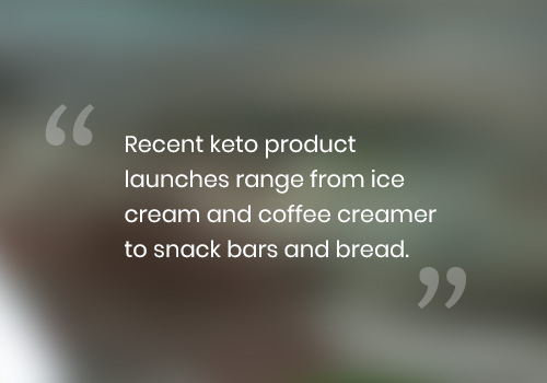 keto-2020-quotes-bread