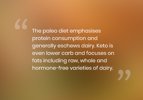 keto-2020-quotes2-final