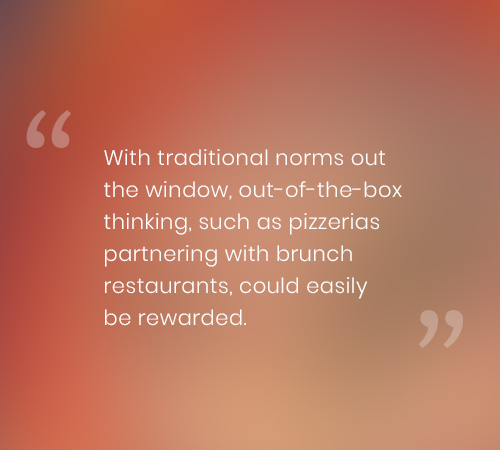 restaurant-innovations-quotes2