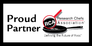 RCA-proudpartners
