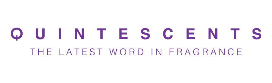 Quintescents-logo