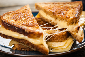 Winning-with-Plant-Based-Grilled-Cheese_300x200